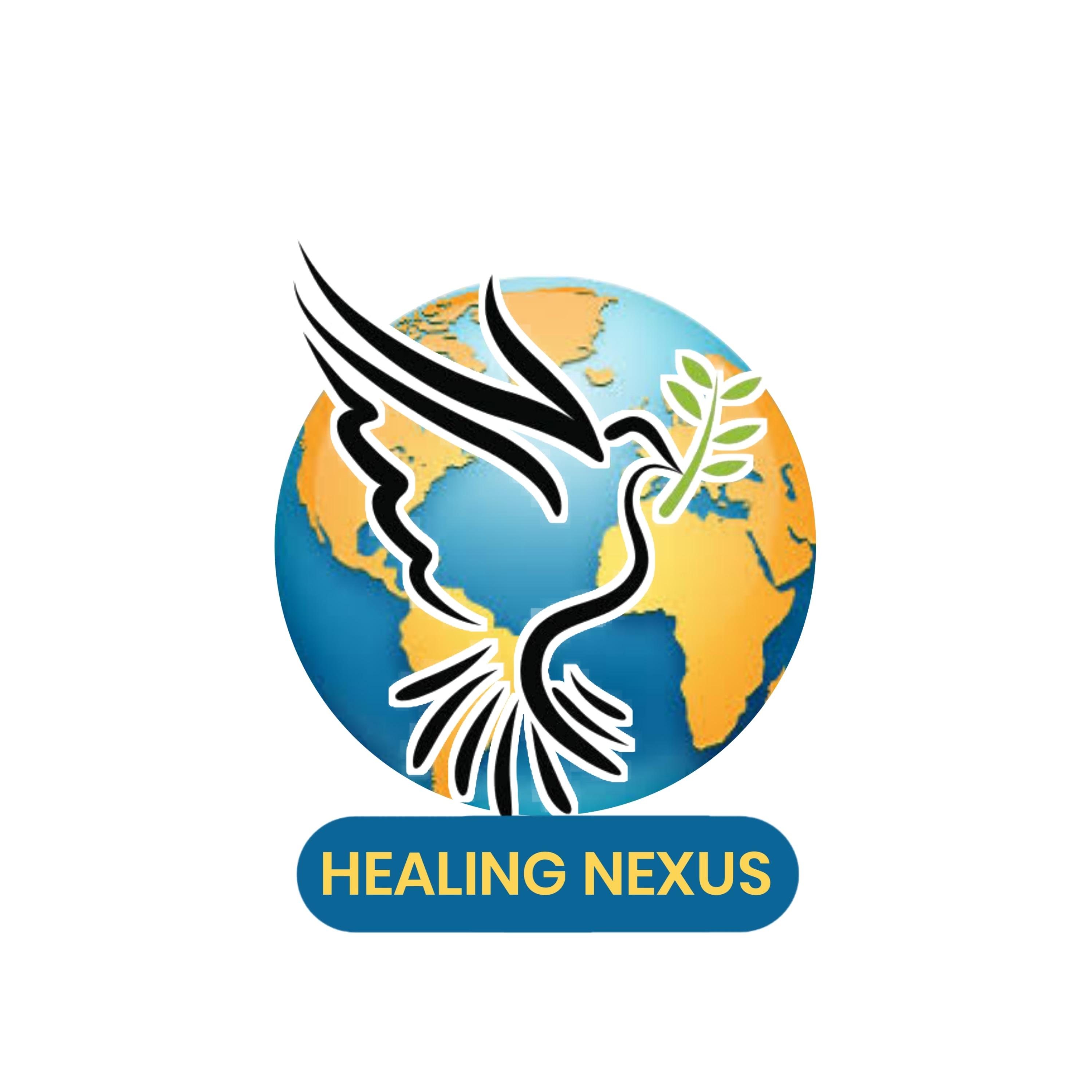Healing Nexus
